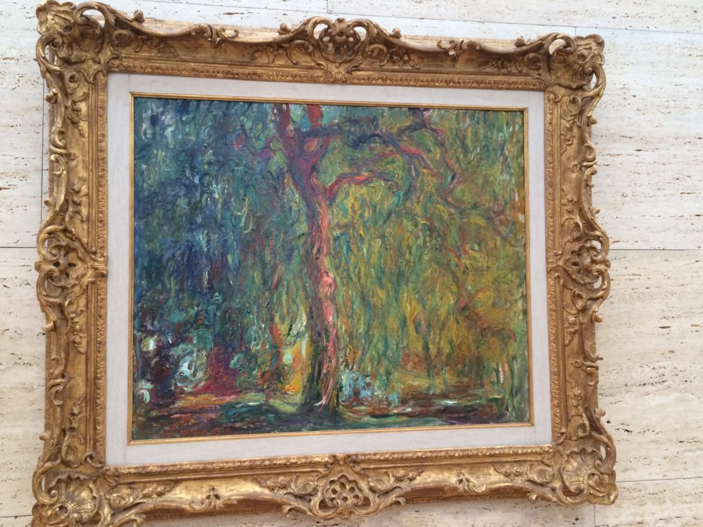 WeepingWillow-Monet