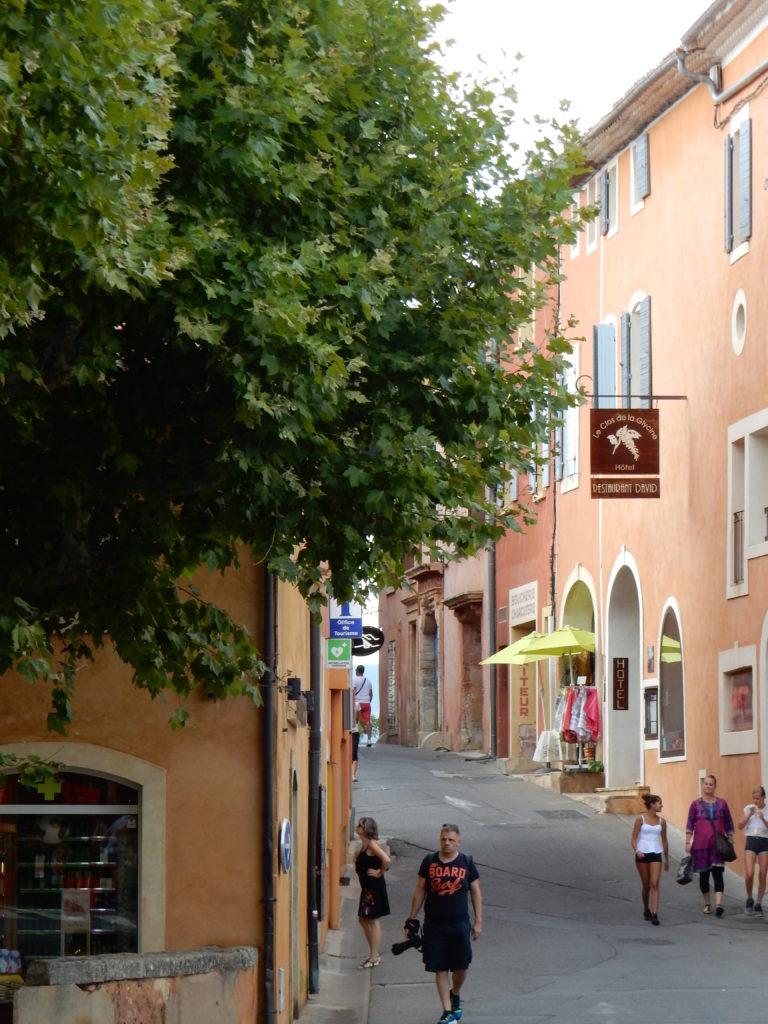 Roussillon14