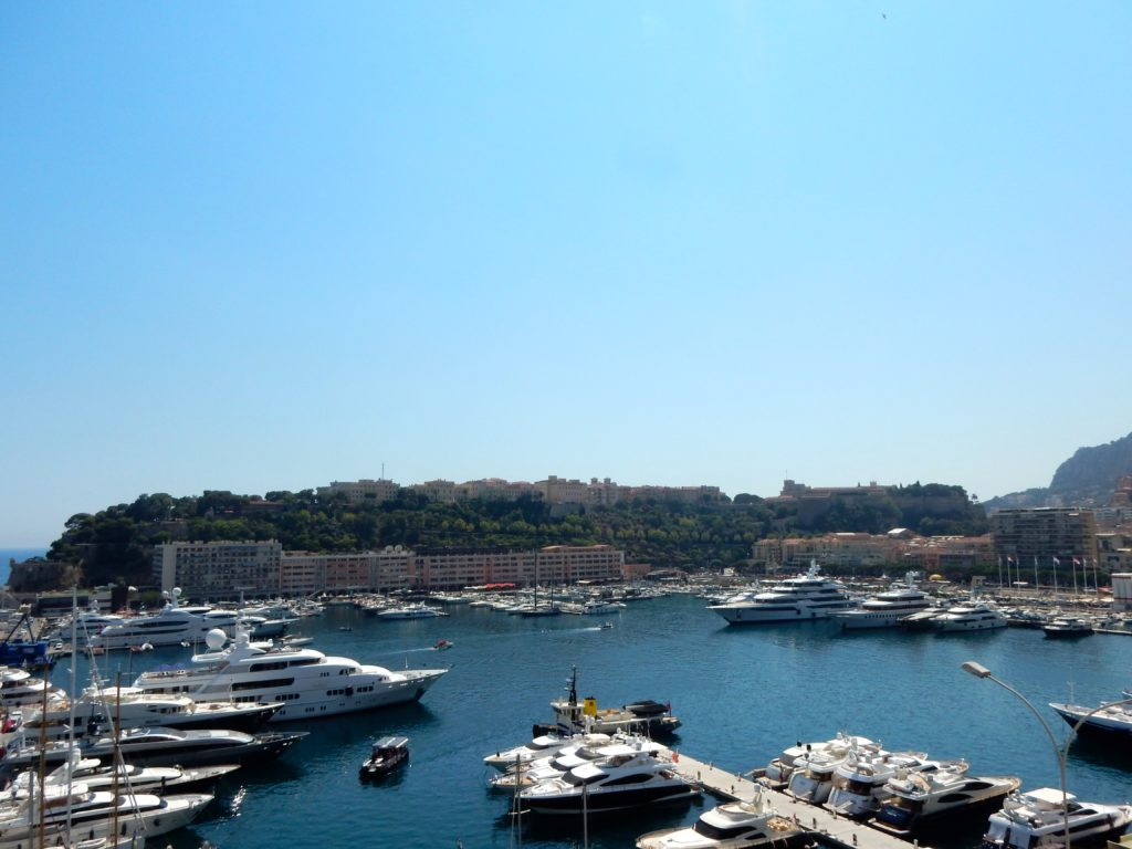 Things to do in Monaco with Kids , Photo by Outside Suburbia