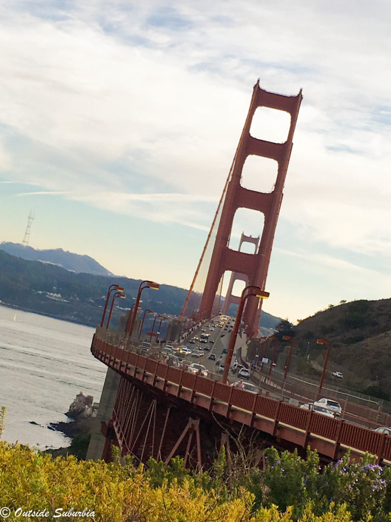 GoldenGateBridge-2173