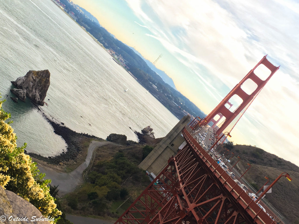GoldenGateBridge-2204