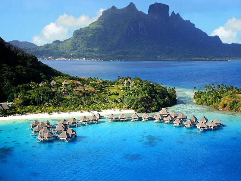 Hilton-Bora-Bora-Nui-Resort-Spa-aerial