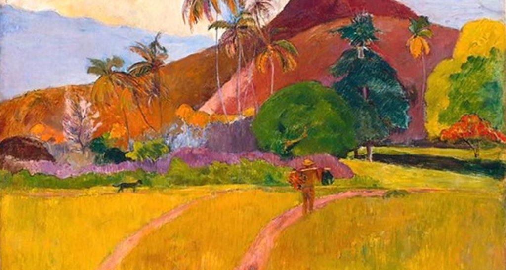 PaulG-Tahiti