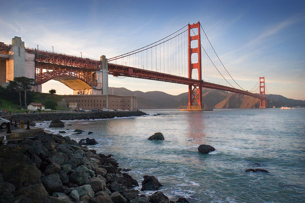 ftpoint-bridge