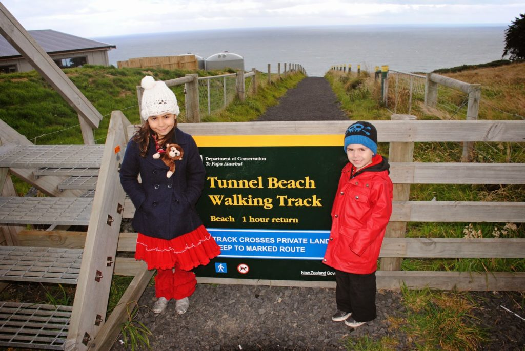 OS_TunnelBeach1
