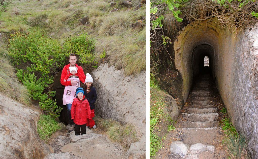 OutsideSuburbia_TunnelBeach_NewZealand
