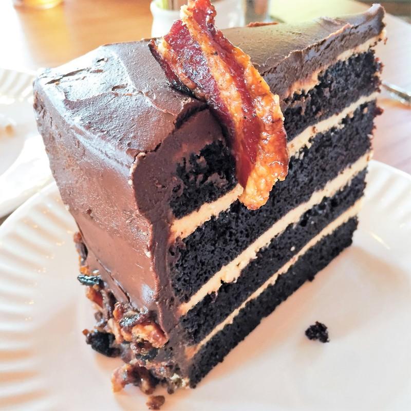vice cake
