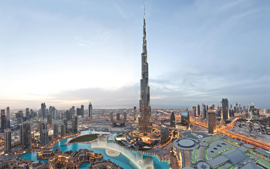 Best things to do in Dubai   OutsideSuburbia