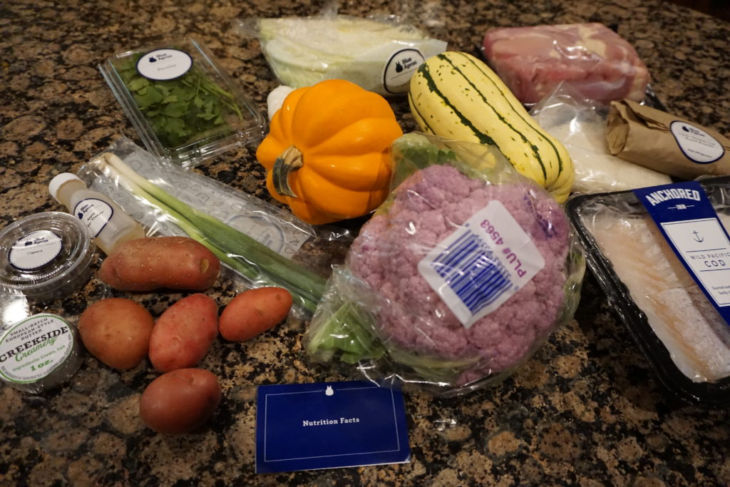 blueapron-week3
