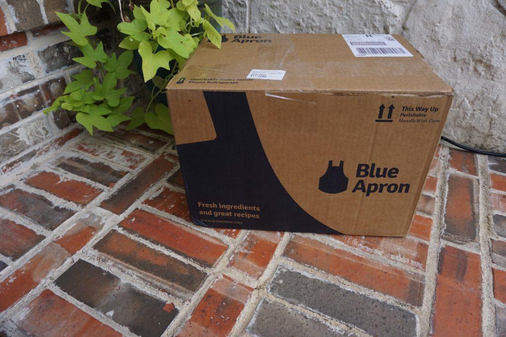 blueapron1-os