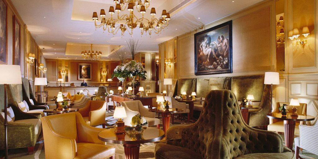 il-salotto-lobby-area-2