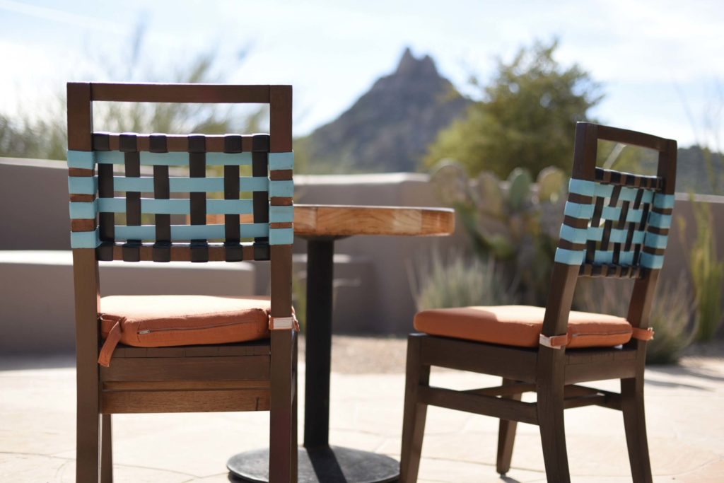 Four Seasons Scottsdale