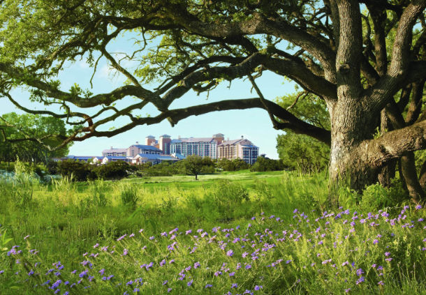 5 Best Luxury Resorts In The Texas Hill Country For A