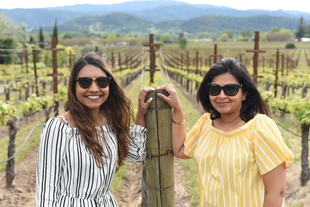 See post for more ideas for Navigating Napa with Kids #Napa #NapaValley #NapaWithKids