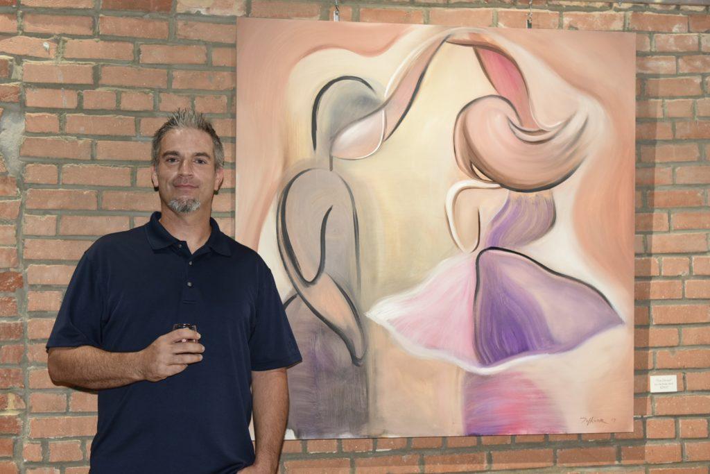 Jason Felkner