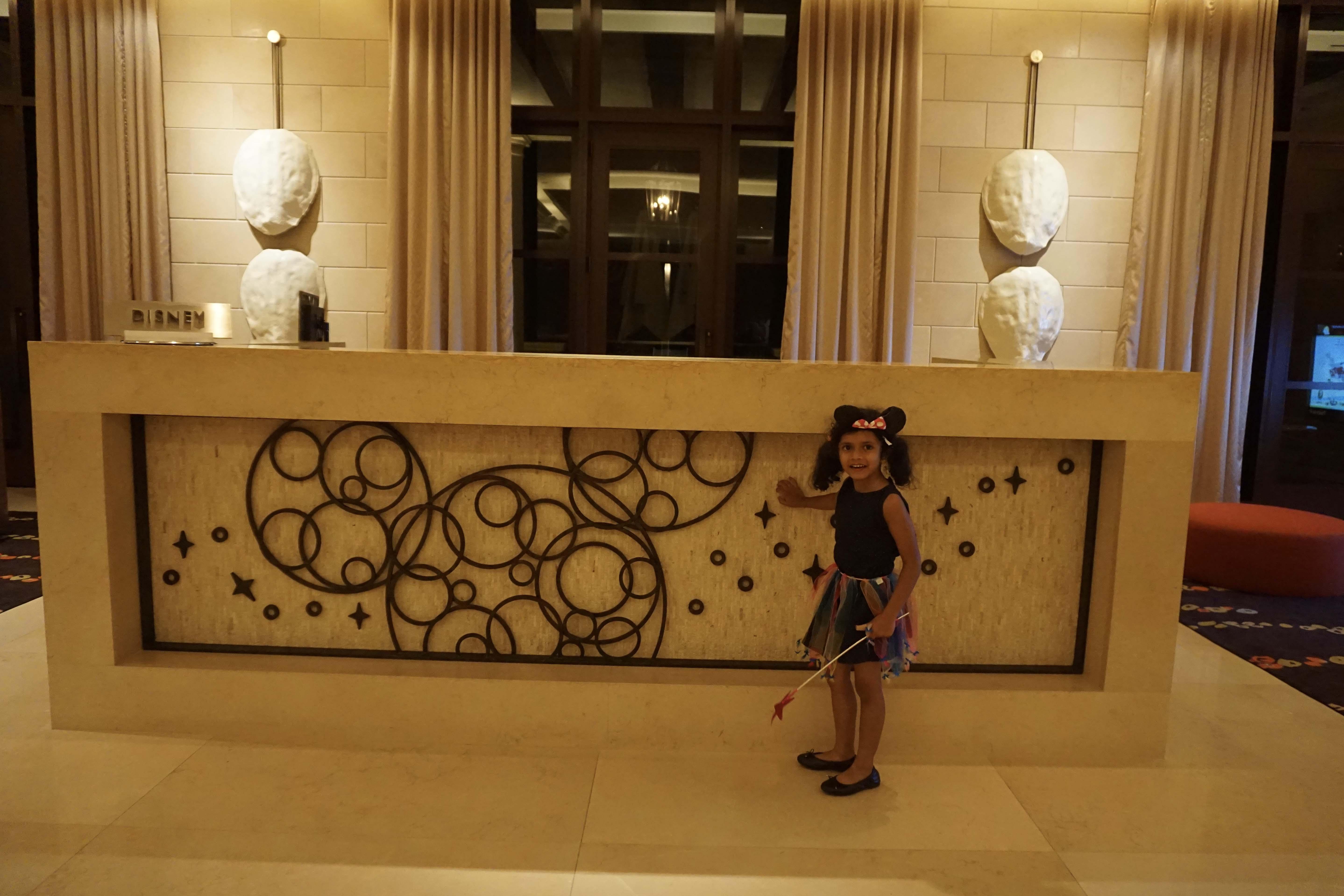Four Seasons Resort Orlando Review - Outside Suburbia