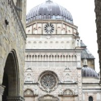 How to spend one day in Bergamo, Italy