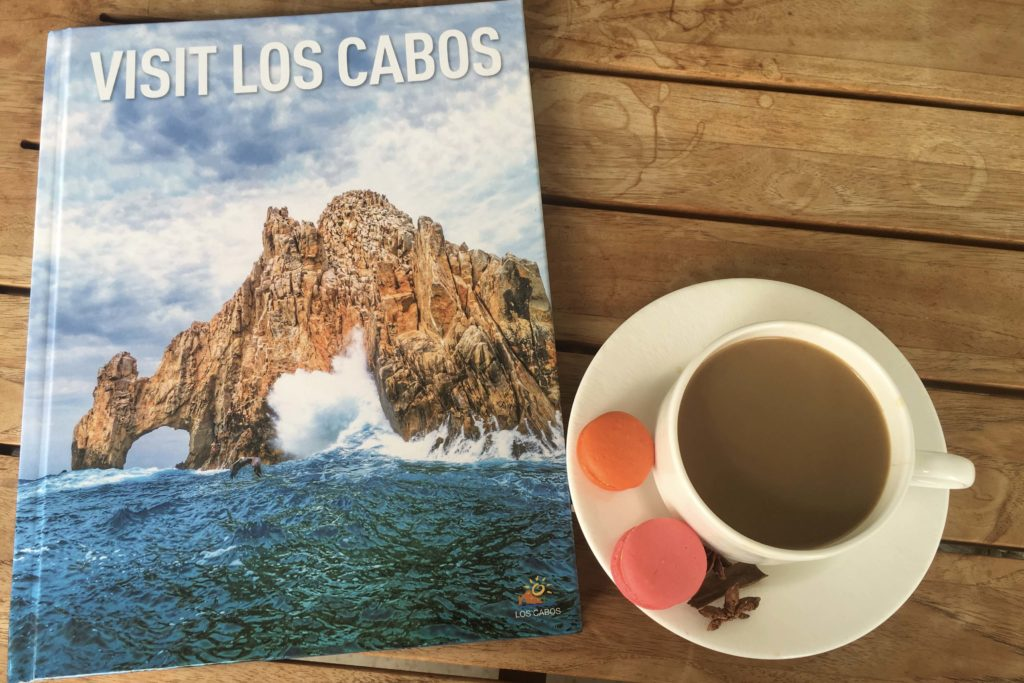 Things to do Cabo - Photo by Outside Suburbia