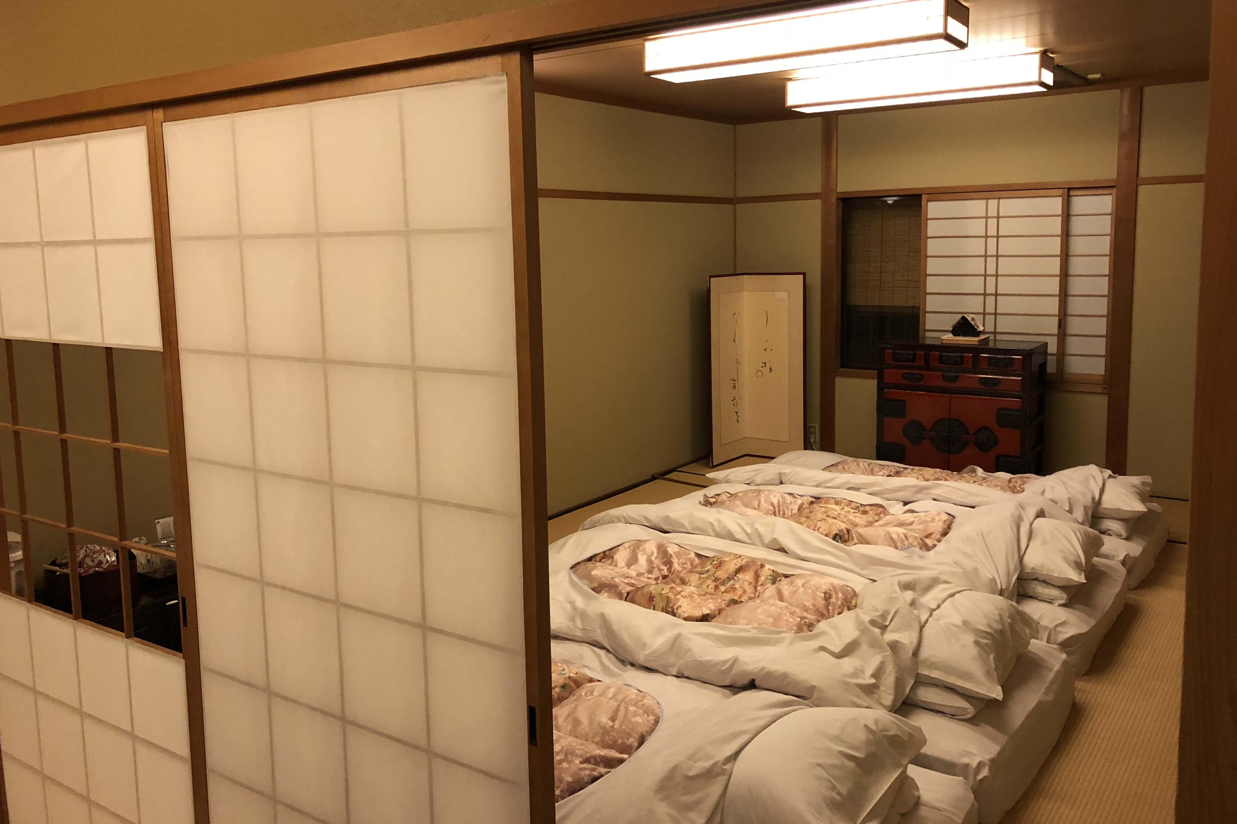 Kanamean Nishitomiya Review - Photo by Outside Suburbia