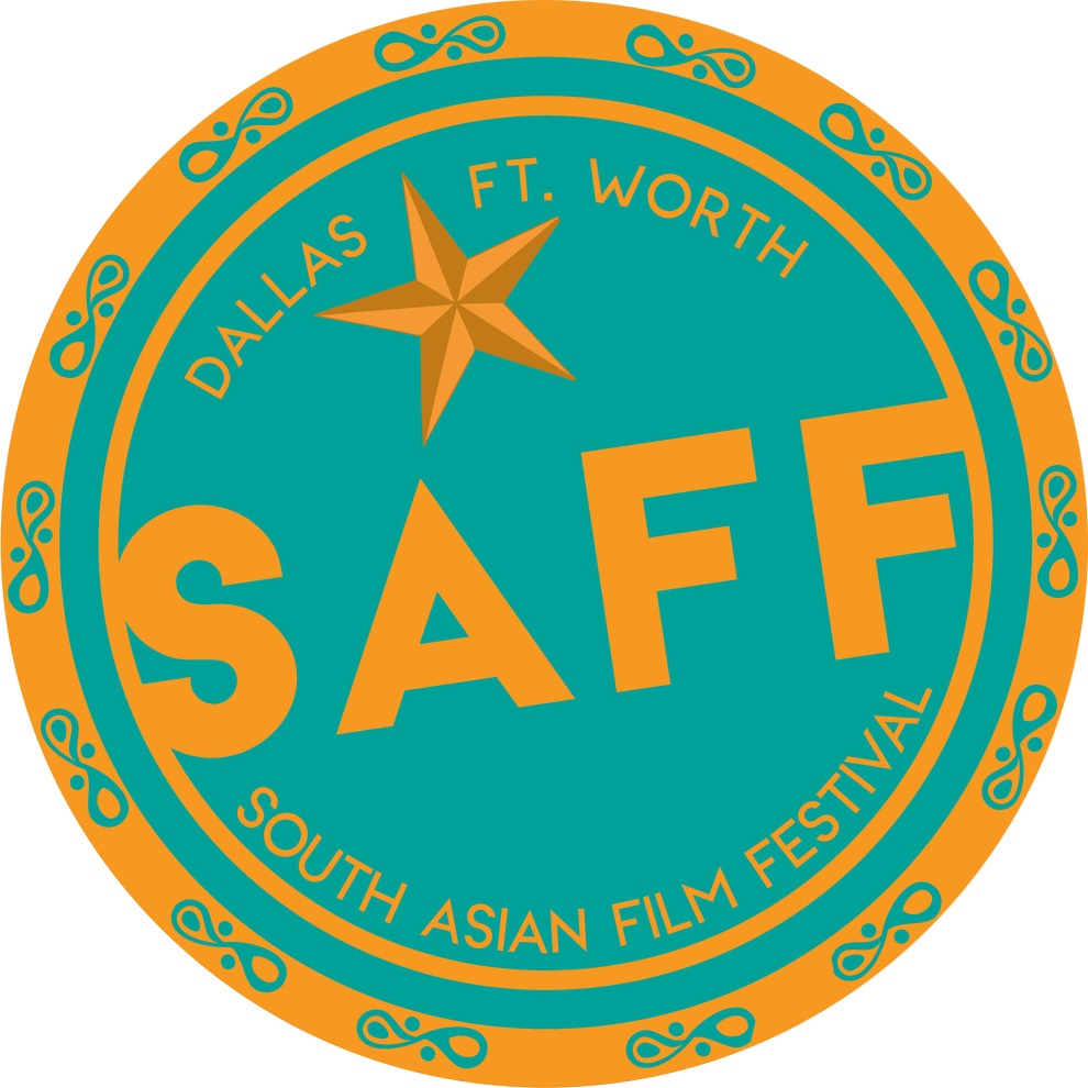 DFW South Asian Film Festival