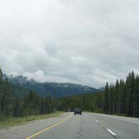 Mt Evan Drive