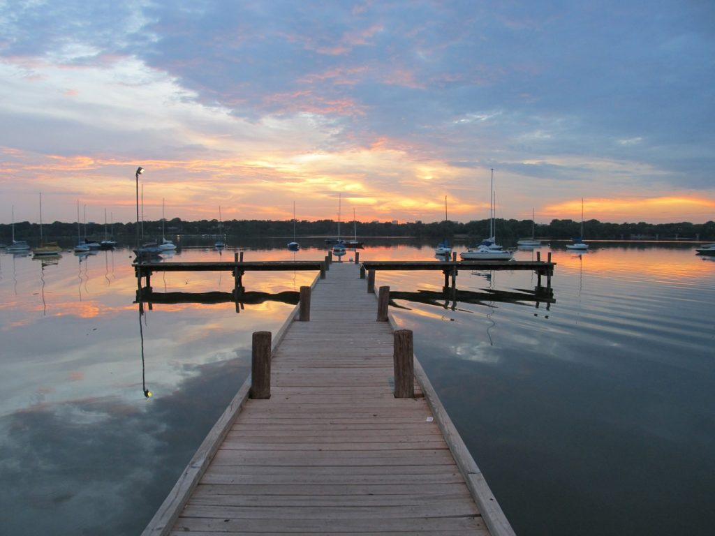 White Rock Lake, Dallas See post for other #GirlsGetaway Ideas in #Dallas