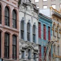Best things to do in New Orleans | Outside Suburbia