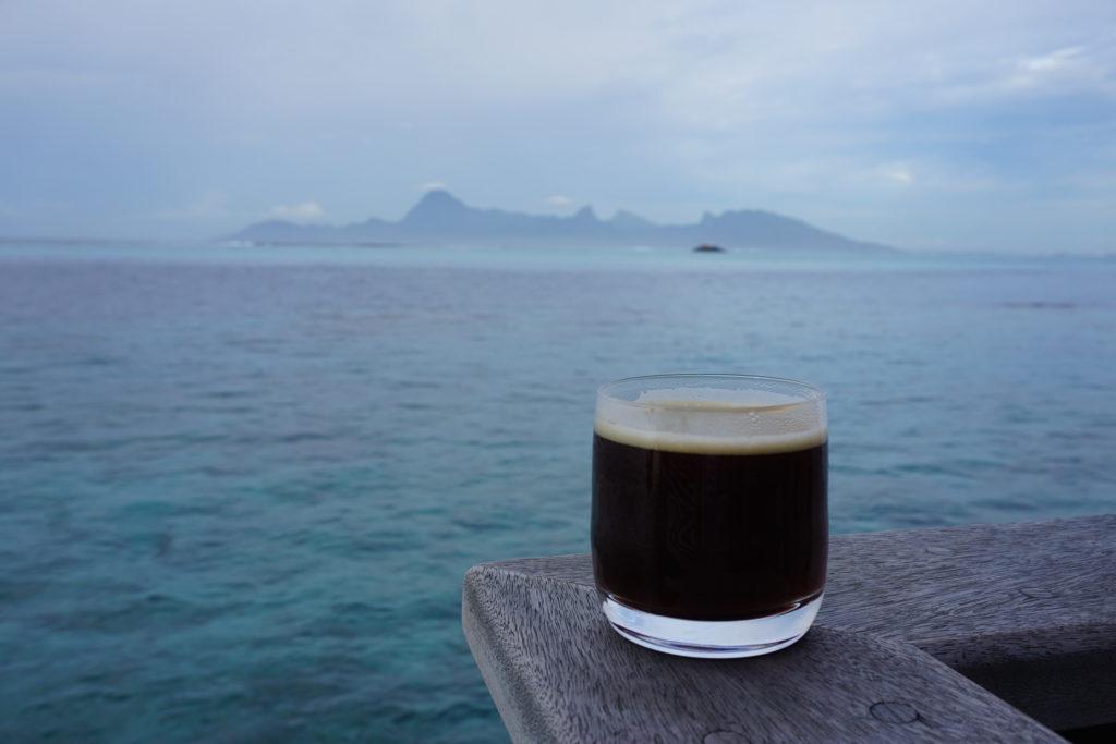 Family Guide Tahiti, Moorea, Bora Bora  #BoraBora #Tahiti #FamilyGuide