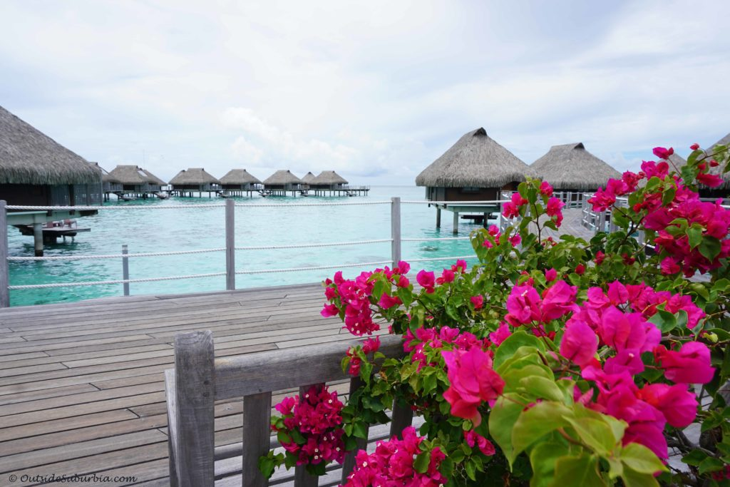 Family Guide to Tahiti Bora Bora Moorea See post for details #BoraBora #Moorea #Tahiti #FrenchPolynesia