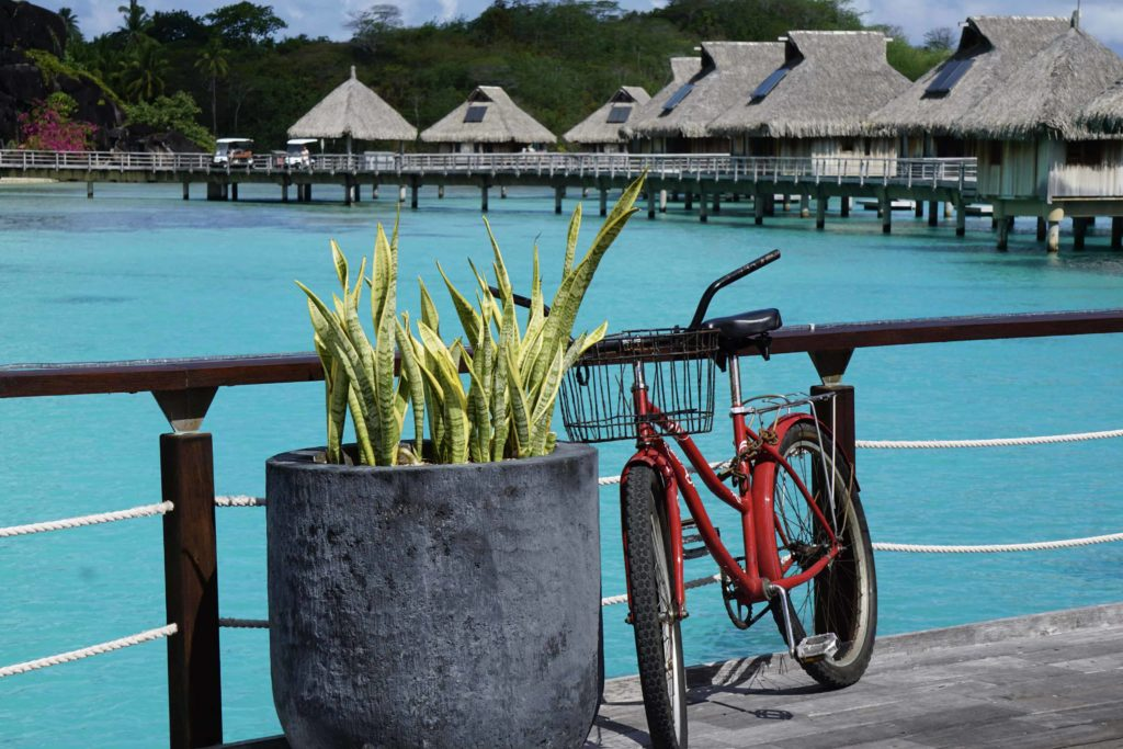 15 Bucketlist worthy overwater  villas & Bungalows around the World | Outside Suburbia