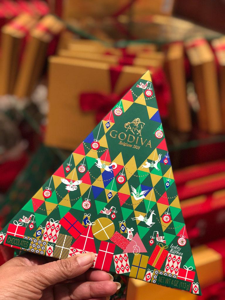 Holiday Gift Guide - OutsideSuburbia.com