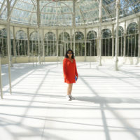 How to see Madrid in 12 hours - Photo by Outside Suburbia