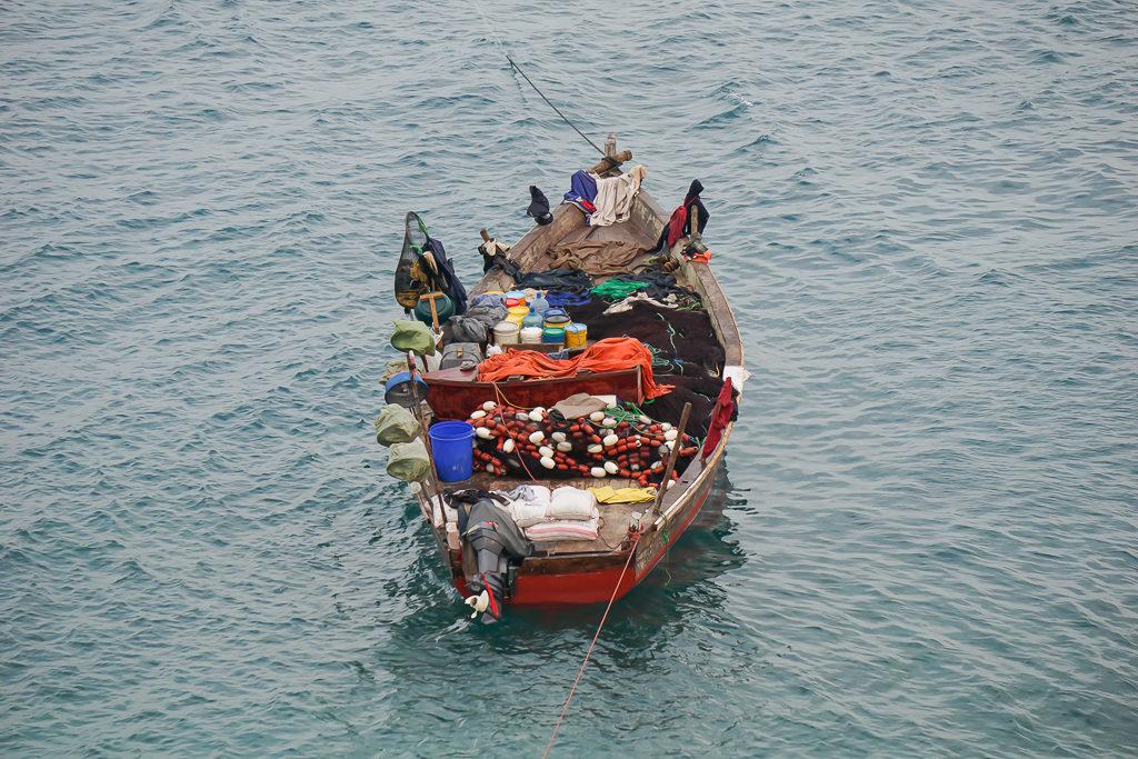 Best Beaches in Zanzibar - OutsideSuburbia.com