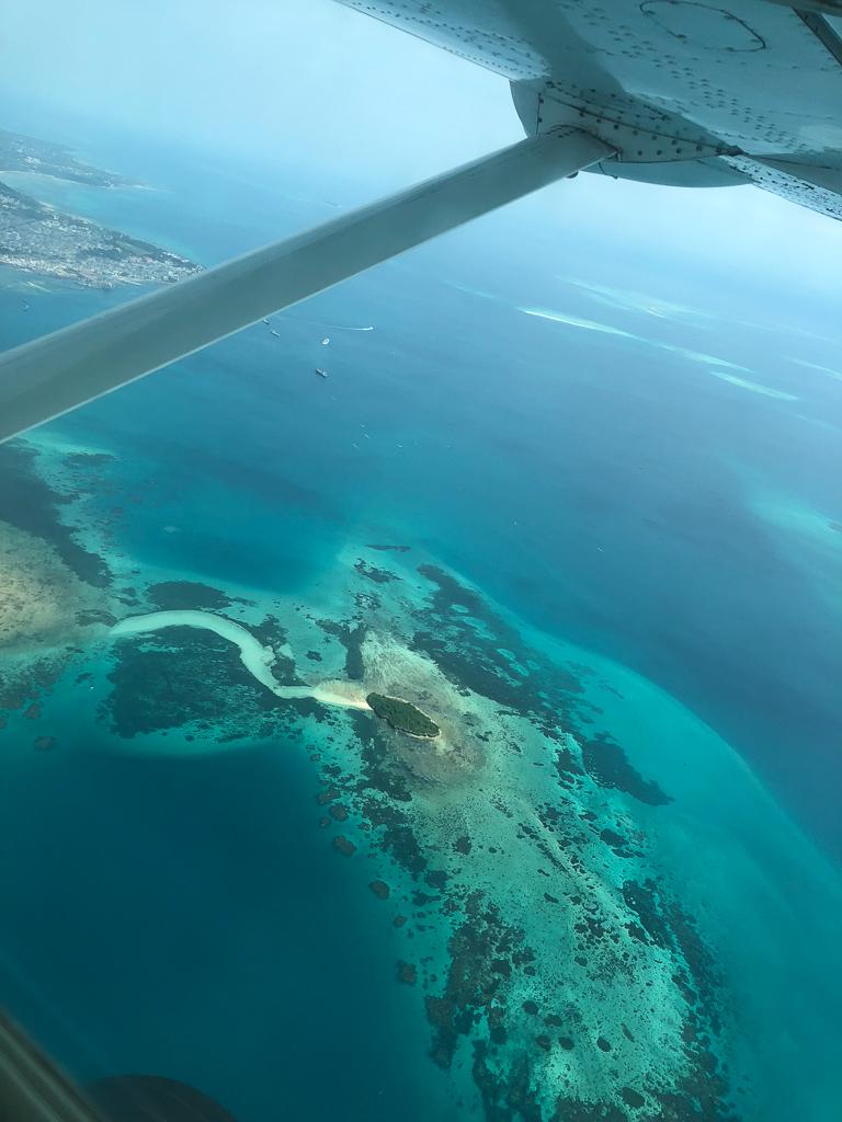 Zanzibar Best things to do | OutsideSuburbia