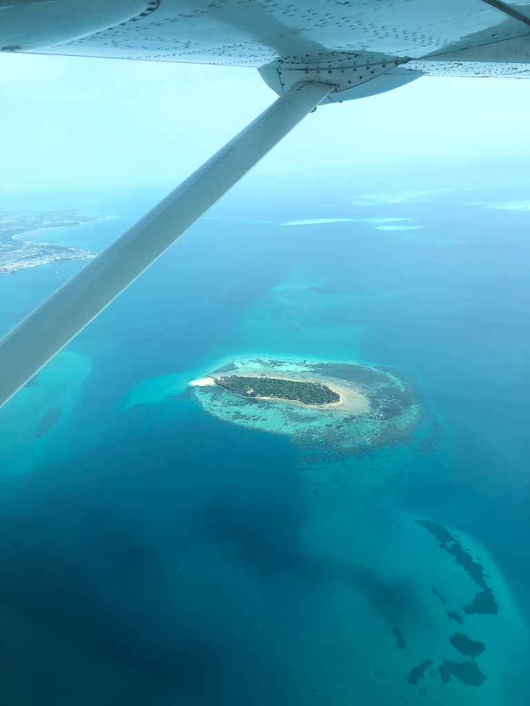 Best things to do in Zanzibar | OutsideSuburbia
