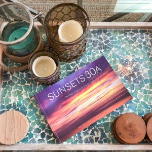 South Walton Luxury Beach House Rental
