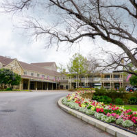 Hyatt Regency Lost Pines - A Texan Destination Resort