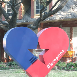 10 reasons why we Love Living in Plano