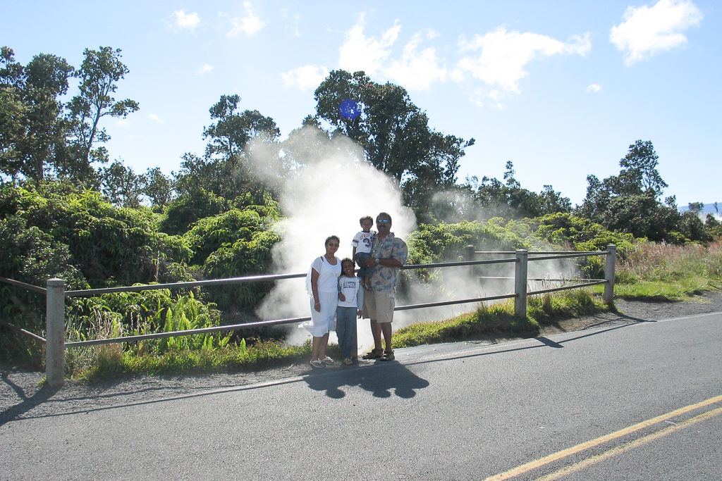 Best things to do in The Big Island of Hawaii - Photo by Outside Suburbia