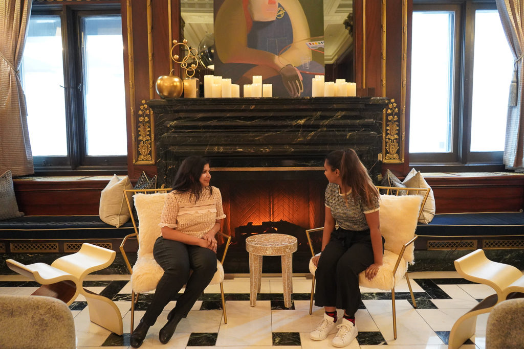 12 cool Ideas for Girls Weekend Getaway or Mother Daughter trips | OutsideSuburbia