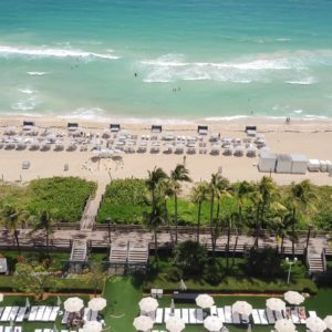 Luxury Family Travel: Beautiful Resorts and Hotels for your next Holiday - outsidesuburbia.com