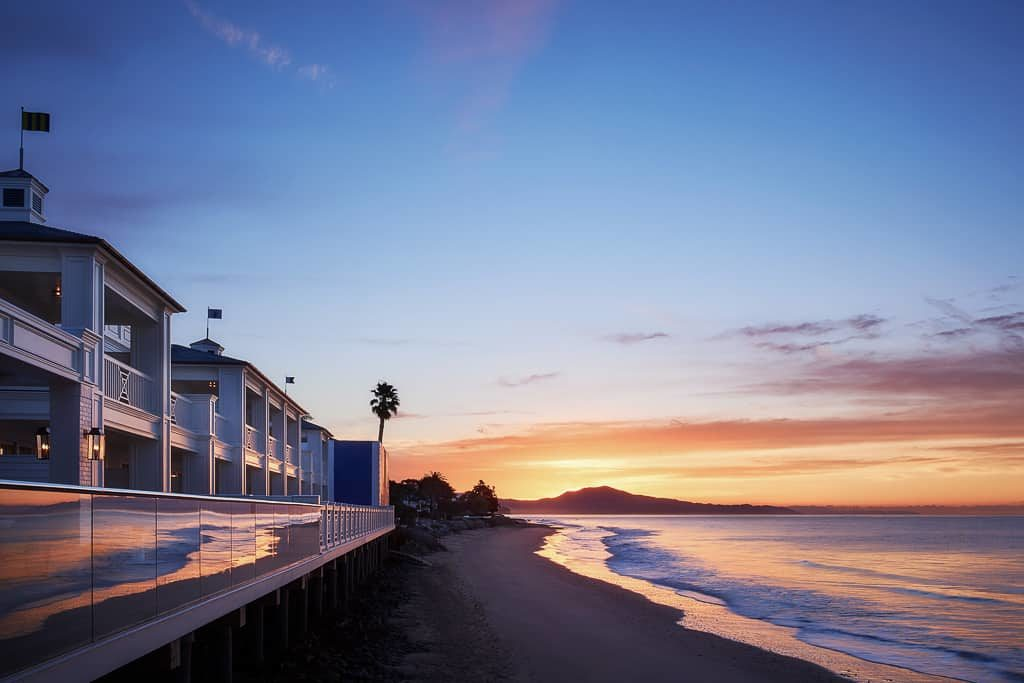 California Road Trip Itinerary & Ideas: Scenic Drives on the Pacific Coast Highway | Outside Suburbia