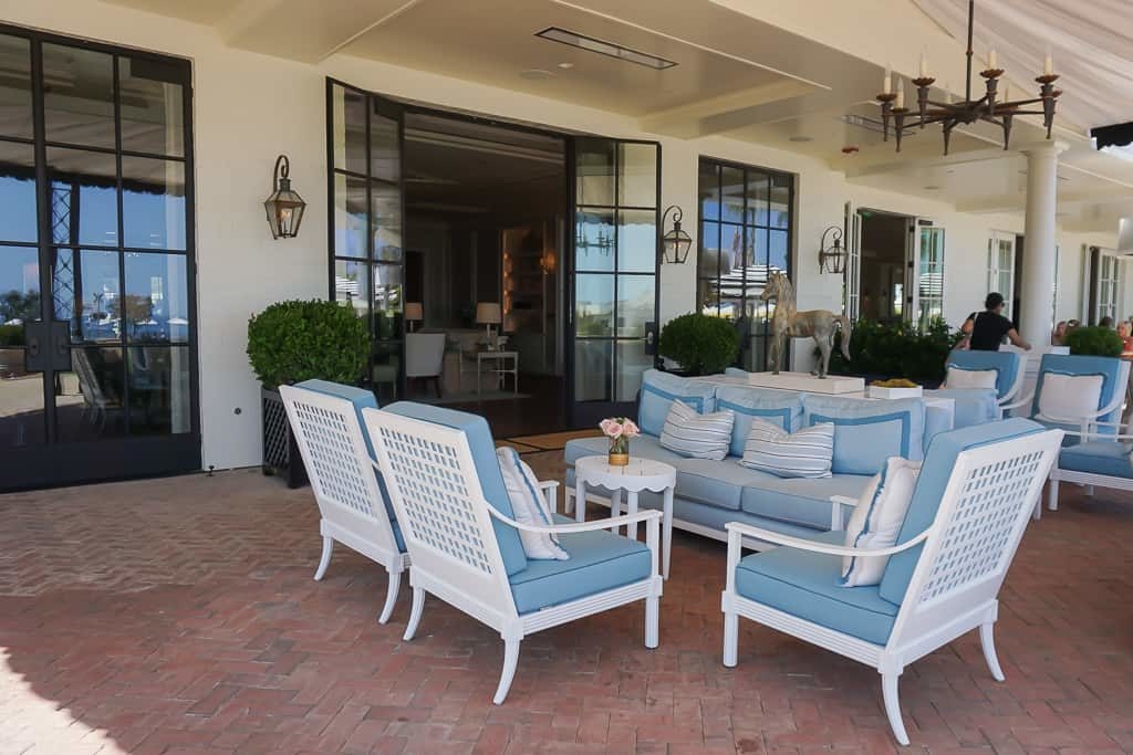 Rosewood Miramar: A Beachfront Luxury Stay in Montecito, California - OutsideSuburbia.com
