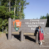 Best things to do in Yellowstone - OutsideSuburbia.com