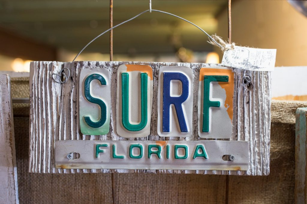 Best things to do 30A, South Walton, Florida - outsidesuburbia.com
