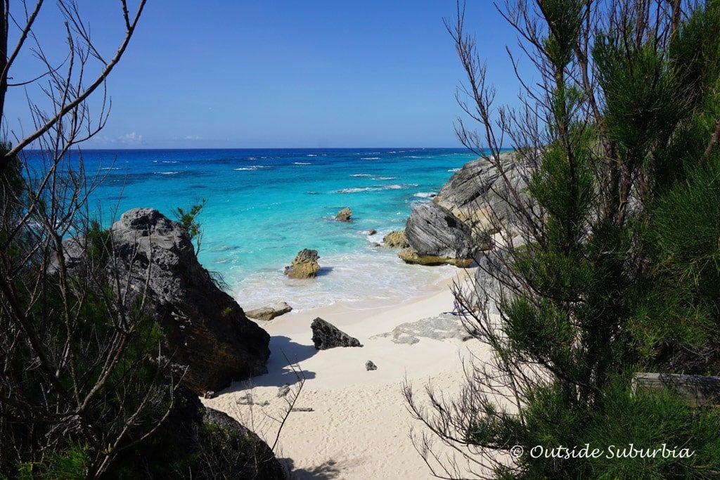 Best things to do in Bermuda | OutsideSuburbia