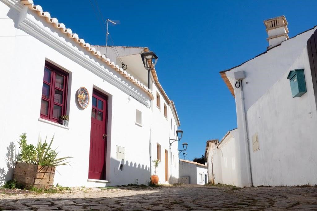 Aldeia da Pedralva, Portugal