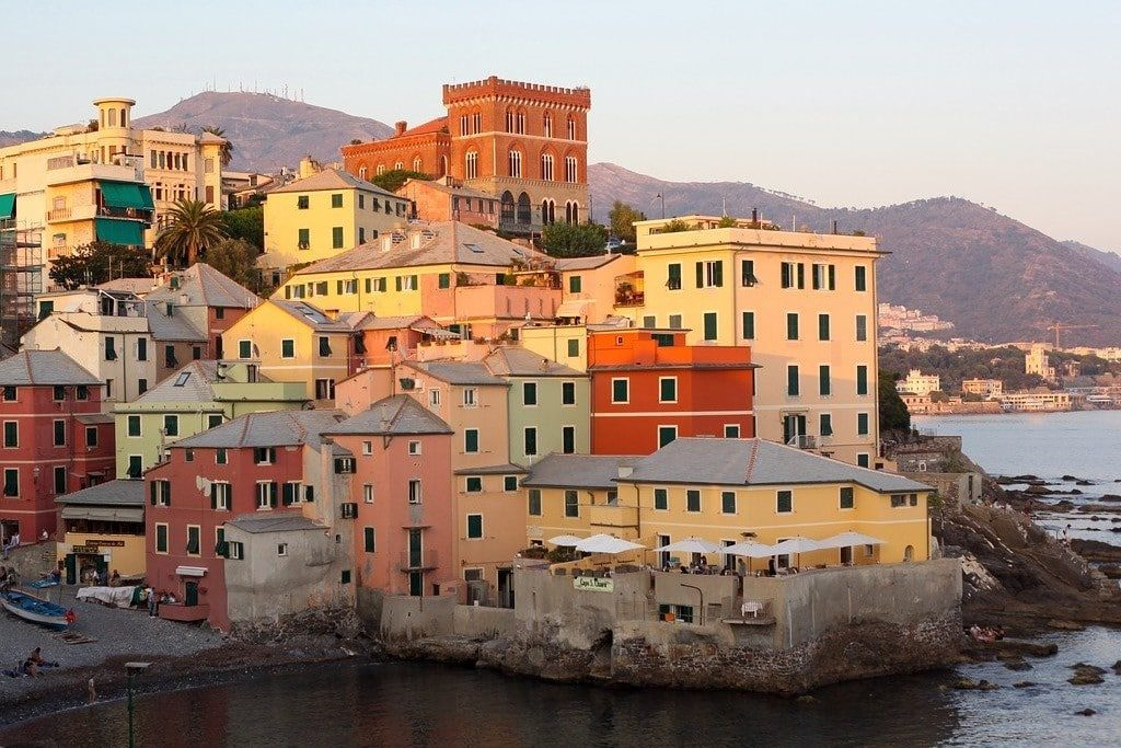15 Beautiful Cities to visit in Italy - OutsideSuburbia.com