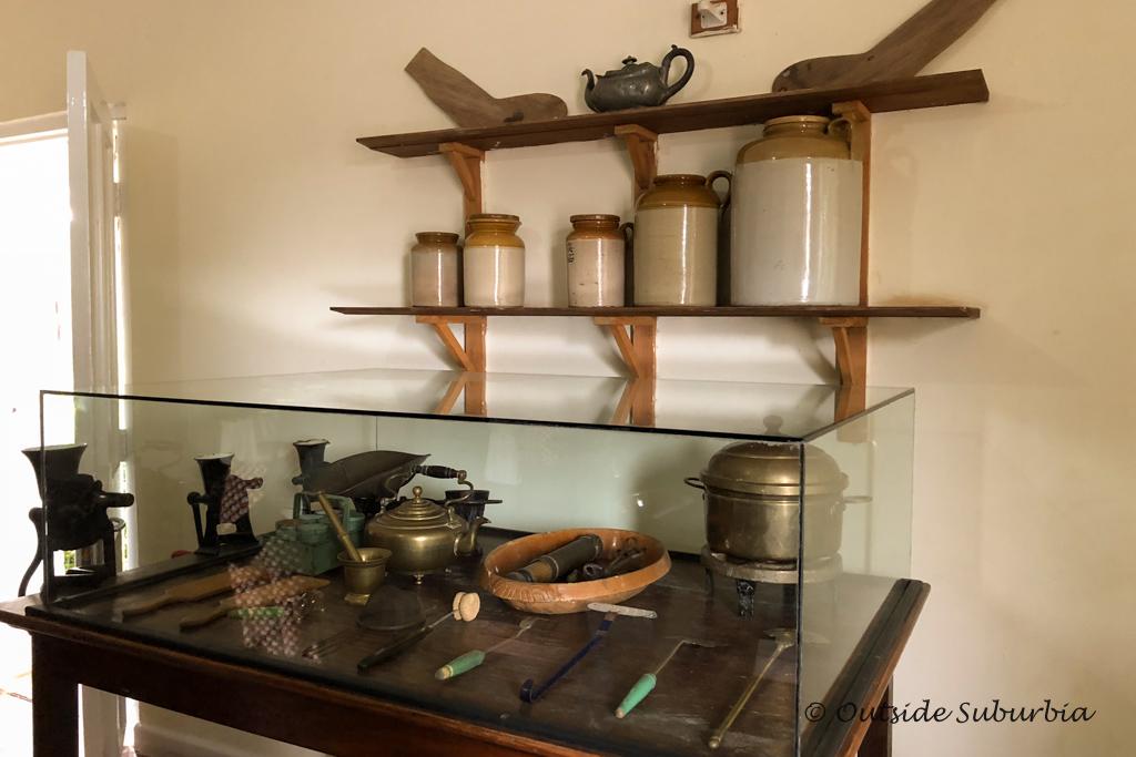 Karen Blixen Museum - outsidesuburbia.com
