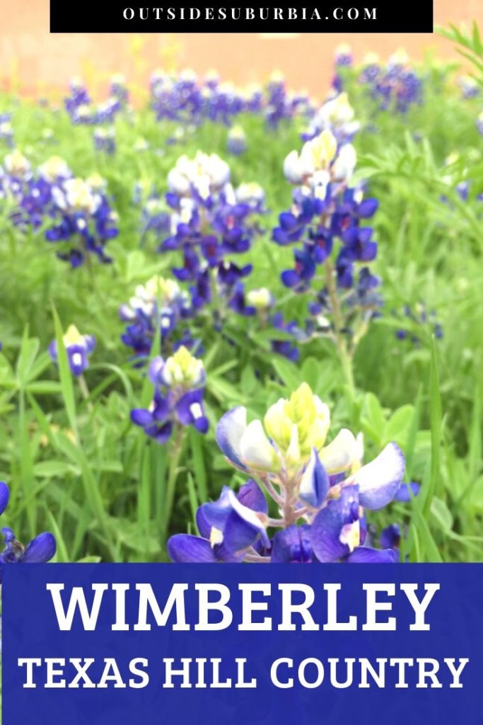 Best things to do in Wimberley, Texas | Outside Suburbia